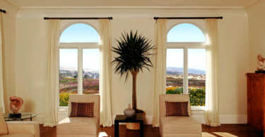 Revitalize the Look of Your Home with Window Replacement in Laguna Hills