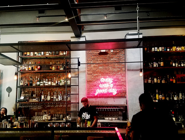 Sweet Chick LA Makes a Splash in Hollywood | LA's The Place | Los