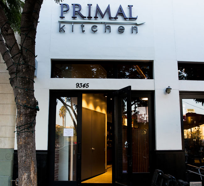 primal kitchen opens in culver city la 39 s the place los