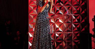 Actress Debby Ryan