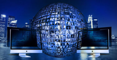 Leverage Affiliate Email Marketing