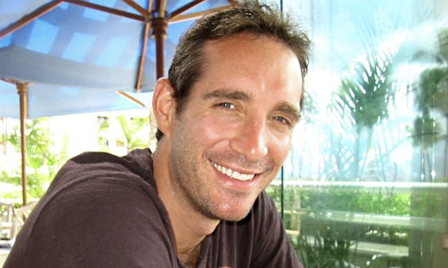 Interview with Celebrity Trainer Scott Malin on His Highly-Successful Malin Method
