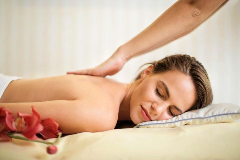 5 Major Benefits of Ayurvedic Massage | LA\u0026#39;s The Place | Los Angeles, Magazine