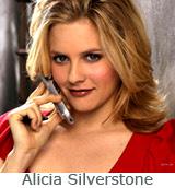 Alicia_Silverstone.jpg