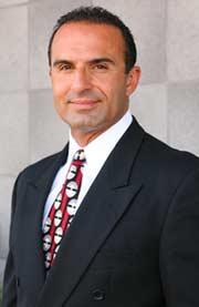 Dr. Forouzanpour