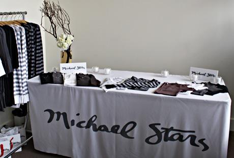 michael-stars
